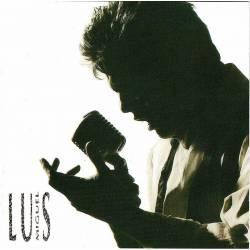 Luis Miguel - Romance. CD