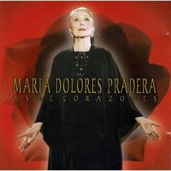 María Dolores Pradera - As...