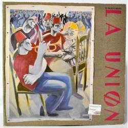 La Unión - El maldito...