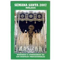 Tarjeta Postal Lourdes. Portrait authentique de Bernadette Soubirous -
