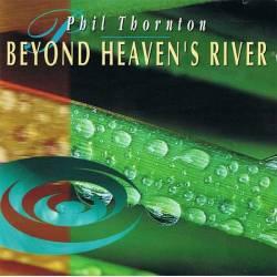 Phil Thornton - Beyond...