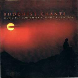Buddhist Chants. Music for...