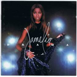 Jamelia - Drama