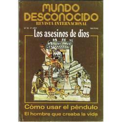 Libreto de 9 postales de Costa del Azahar, Peñíscola, Castellón. Postales Kolorham