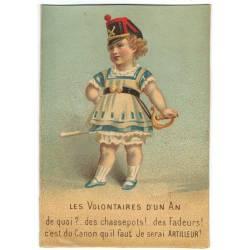 Calendario de 1877. Aux...