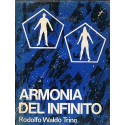 En Armonía con el Infinito...