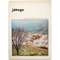Jábega. Revista de la...