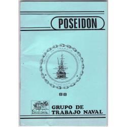 Poseidon. Grupo de Trabajo...