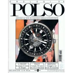 Orologi Da Polso Nº 99