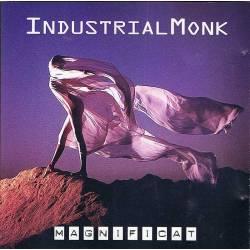 Industrial Monk -...