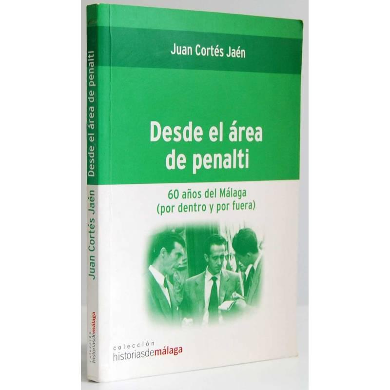 Cuarto Milenio Nº 1. Lugares marcados (Libro + DVD) - Iker Jiménez ...