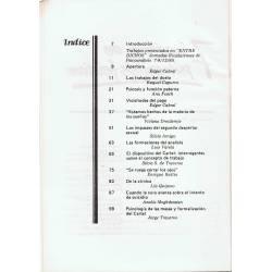 Equipos de Leyenda del Fútbol Europeo. 20 fascículos. Completo sin tapas -