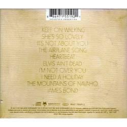 Goldmine Jazz Album Price Guide (Inglés) - Tim Neely