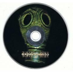 Ibiza Mix 98 (2 CDs)