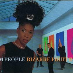 M People - Bizarre Fruit...