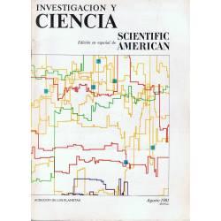 Revista Investigación y...