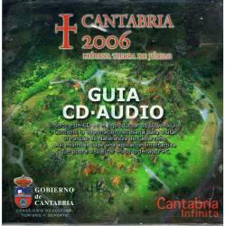 Cantabria 2006. Liébana,...