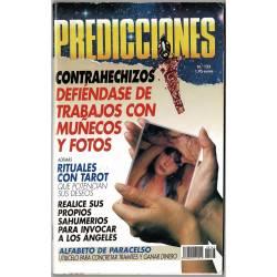 Revista Predicciones No....