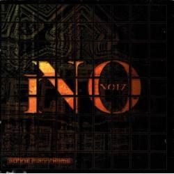 Soehne Mannheims - Noiz. CD