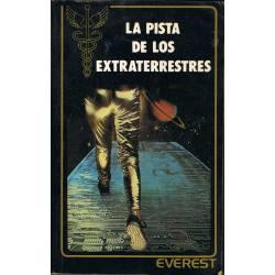 Antonio Molina - El Rey de la Copla - Helix 2001 (Estuche doble CD)
