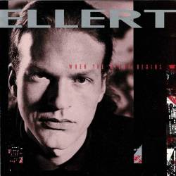 Ellert - When The Night...