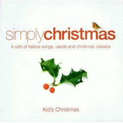 Simply Christmas Disc 03 -...