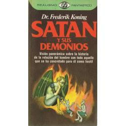 Satán y sus Demonios