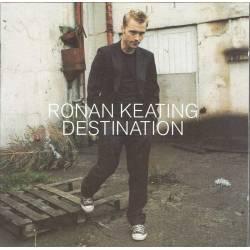 Ronan Keating -...
