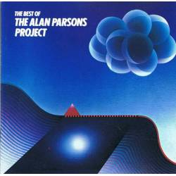 The Best of Alan Parsons...
