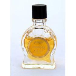 Perfume miniatura Tempora...